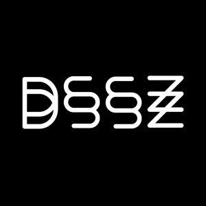 DISSONANZE   DSSZ