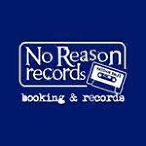 NoReason Booking