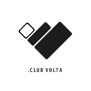 Club Volta