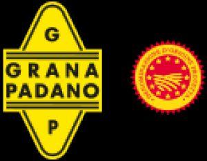 Grana Padano Arena EX PALABAM
