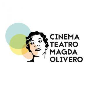 Teatro Civico Magda Olivero