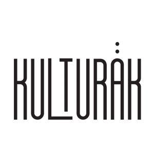 Kulturák klub