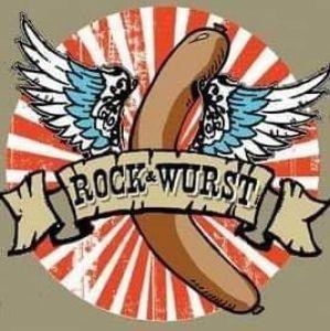 Rock&Wurst