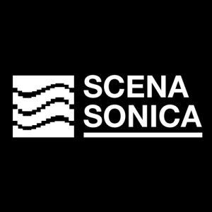 Scenasonica