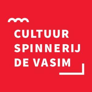 Cultuurspinnerij De Vasim Nijmegen