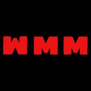WILD MONDAYS MUSIC