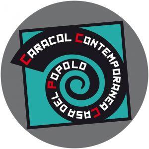 CIRCOLO CARACOL