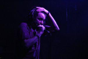 DJ KOMA aka MAURÀS