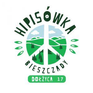 Hipisowka