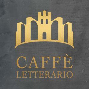 The King Caffè Letterario