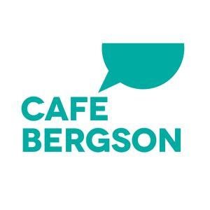 Cafe Bergson