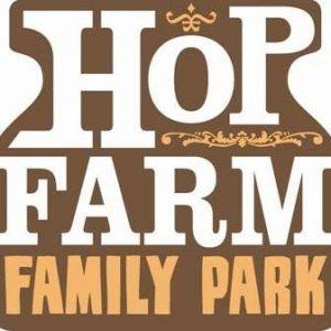 The Hop Farm Family Park