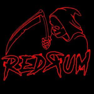 Redrum Stafford