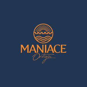 MANIACE