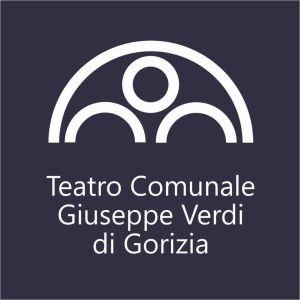 Teatro G. Verdi gorizia