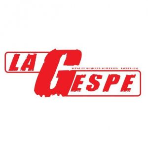 SMAC La Gespe