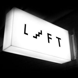 The Loft Southampton