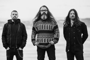 MOTORPSYCHO The Crucible