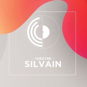 Theatre Silvain