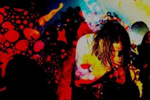 THE TELESCOPES Rock Psichedelia 30' Anniversary Tour