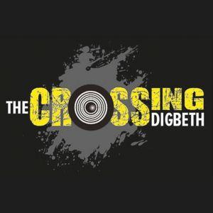 The Crossing Digbeth