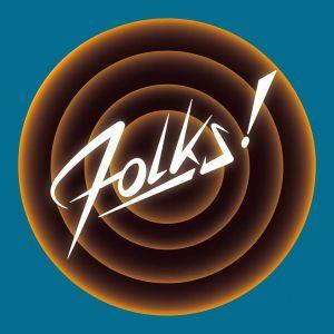 Folks Club