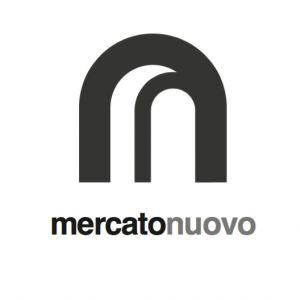 MERCATO NUOVO