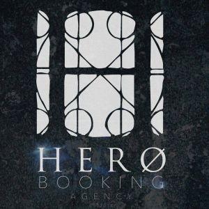 HERØ Booking