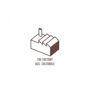 The Factory Castel d'Azzano
