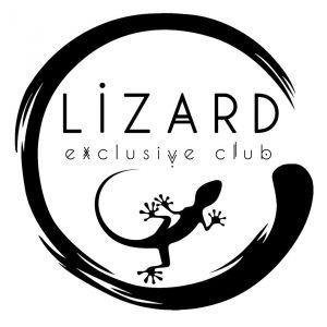 LIZARD CLUB