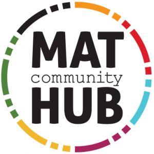 MAT laboratorio urbano
