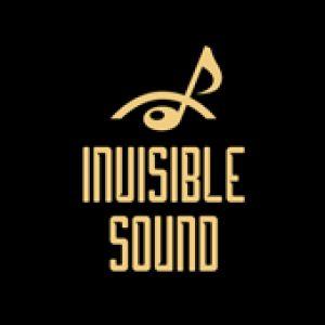 INVISIBLE SOUND