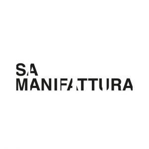 SA MANIFATTURA