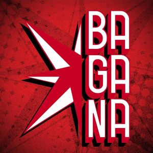 BAGANA MUSIC AGENCY
