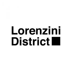 LORENZINI DISTRICT