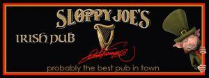 Sloppy Joe's Irish Pub