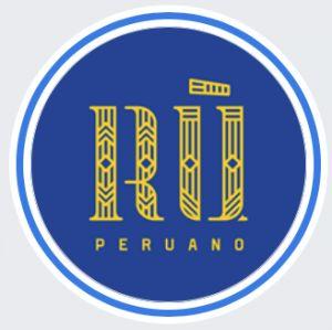 RU' PERUANO