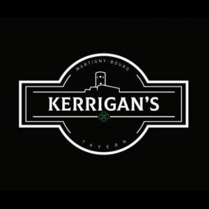 Kerrigan's Tavern