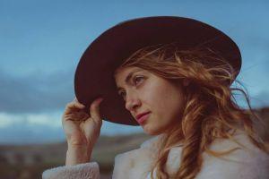 caitlin jemma & the goodness