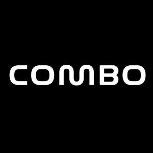 COMBO Milano