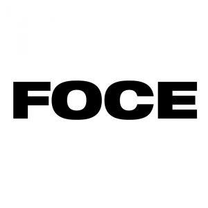 STUDIO FOCE
