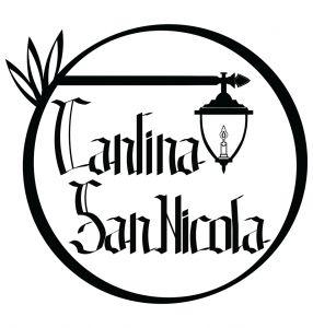 CANTINA SAN NICOLA