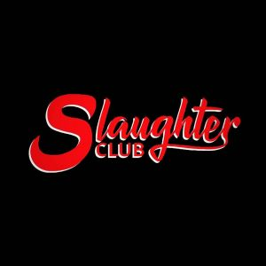 Slaughter Club