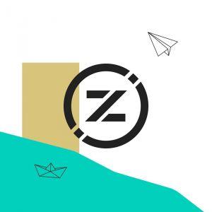 Zouk Spazio Eventi