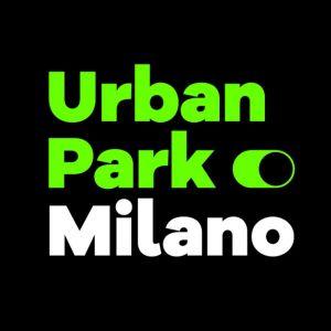 URBAN PARK MILANO
