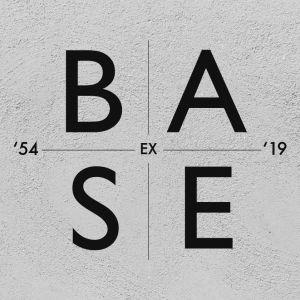 EXBASE