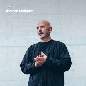 thomas melchior