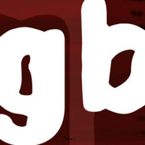 GB SOUND