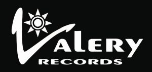 VALERY RECORDS