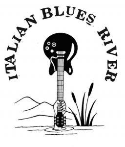 Italian Blues River